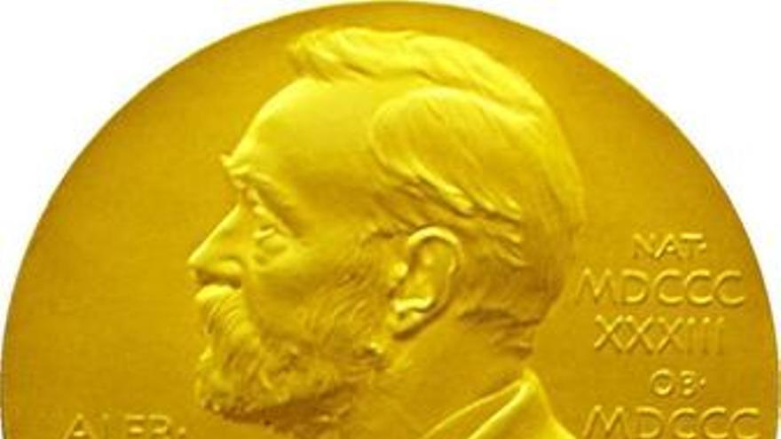 Alfred Nobel. Premios Nobel