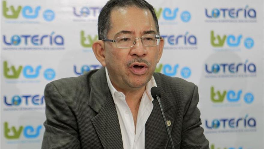 El Gobierno salvadoreño reconoce infiltración de las pandillas en la Policía y el Ejército