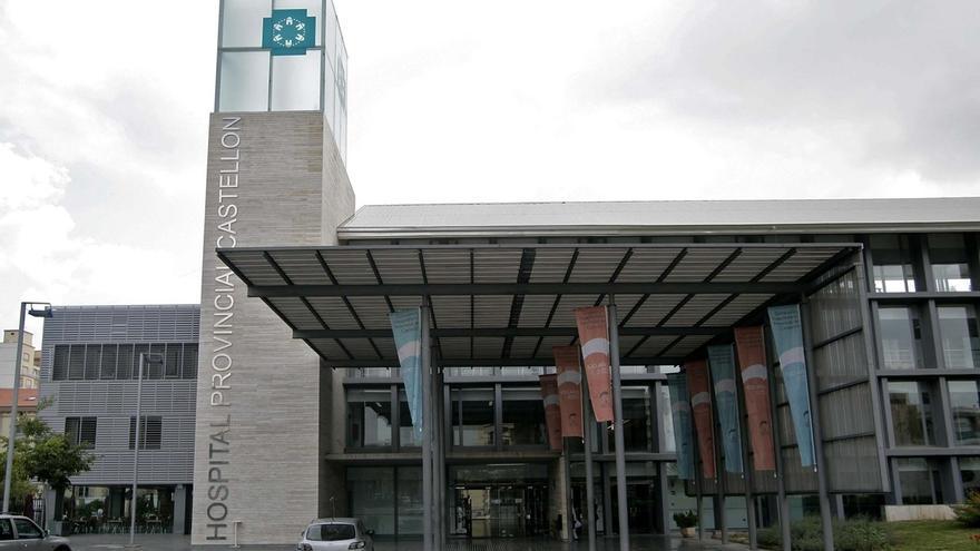 """Puig quiere que el Hospital Provincial de Castellón se """"despartidice"""" y aclarar su situación tras las irregularidades"""