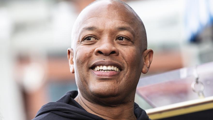 Dr. Dre abrirá una escuela para familias de bajos recursos en Los Ángeles