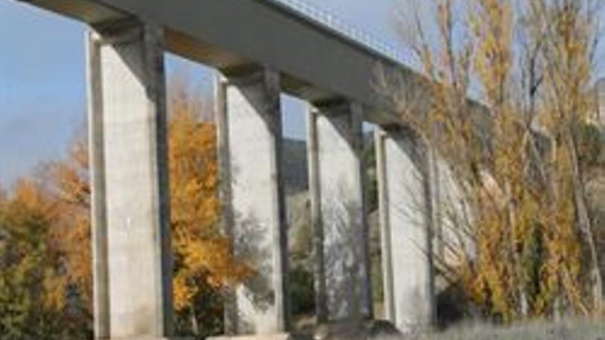 El Gobierno central autoriza un nuevo trasvase de 15 hm3 a través del acueducto Tajo-Segura