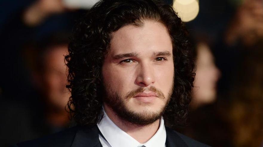 """""""Juego de Tronos"""" impone su ley en los Emmy con 23 nominaciones"""