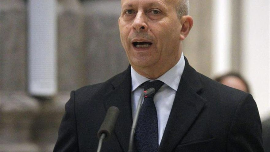 El director del informe PISA reclama a España más autonomía para los profesores