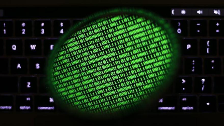 Un ciberataque a la Ser afecta a sus sistemas pero no interrumpe su emisión