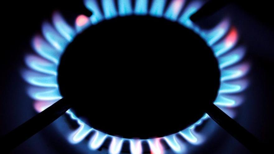 El Estado puede intervenir en el precio de gas por el interés general, dice el TJUE