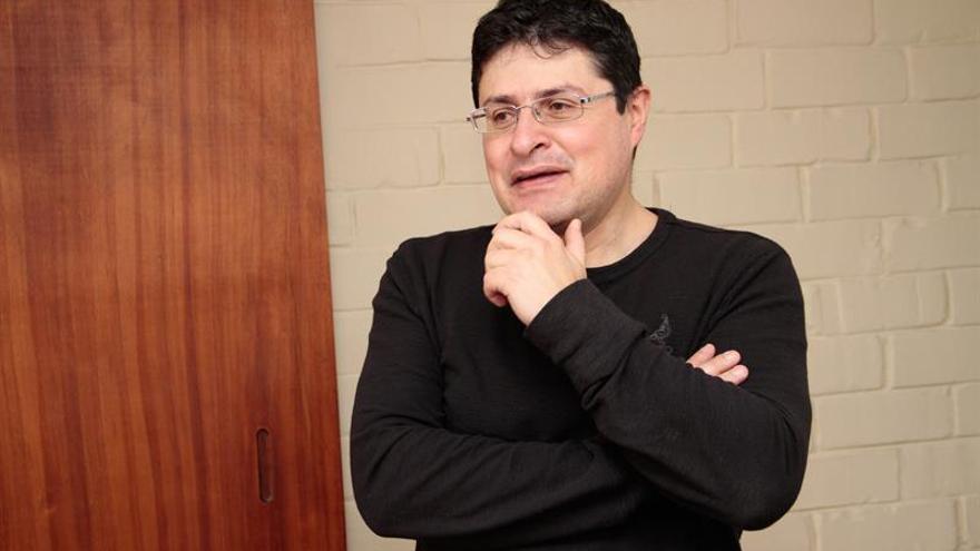 Un ecuatoriano entre los ganadores del premio franco-alemán de derechos humanos