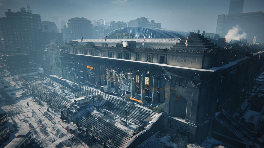 The Division_4