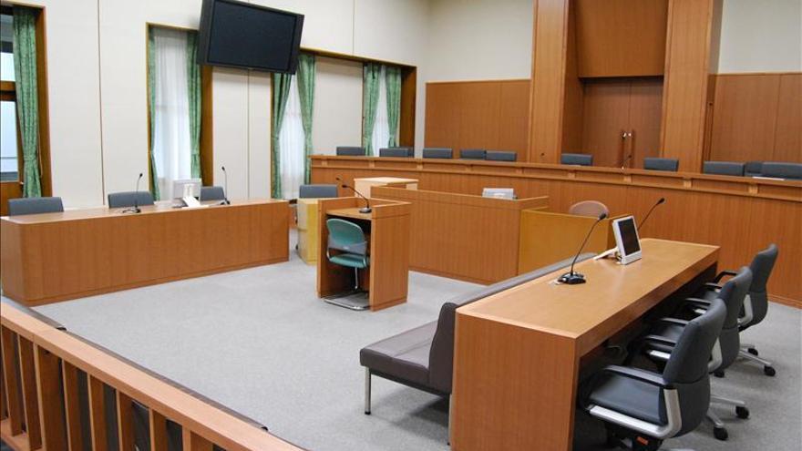 Japón ahorca a dos reos condenados a muerte