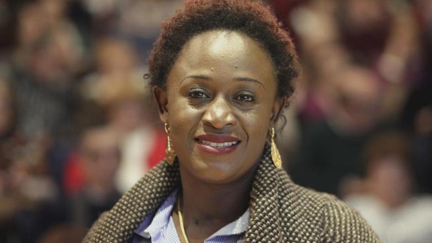 Adzuba pide un compromiso para parar la esclavitud en las minas de coltán