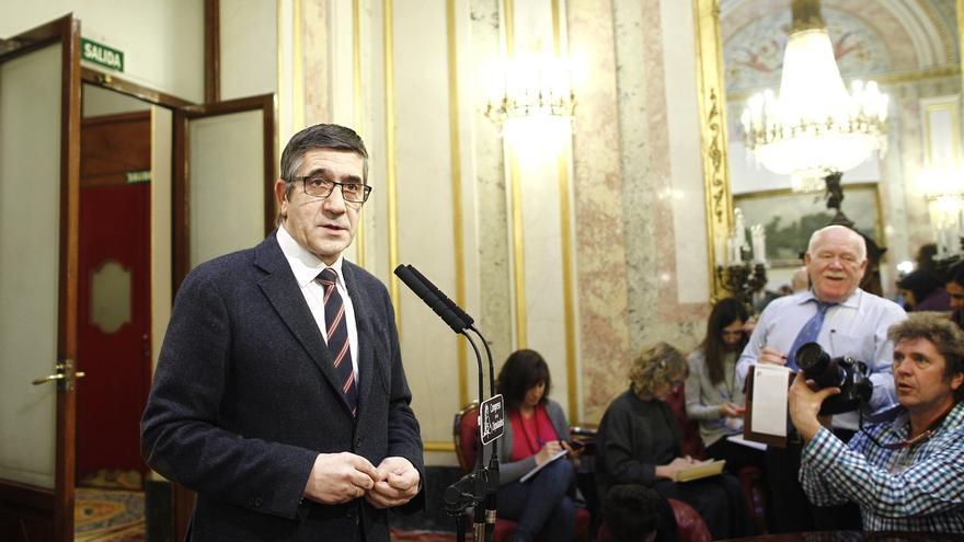 El Pleno de investidura de Pedro Sánchez en el Congreso se adelanta un día: Comenzará el 1 de marzo por la tarde