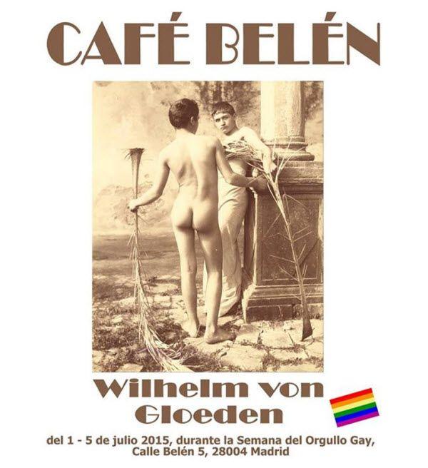 exposicion-orgullo-cafe-belen