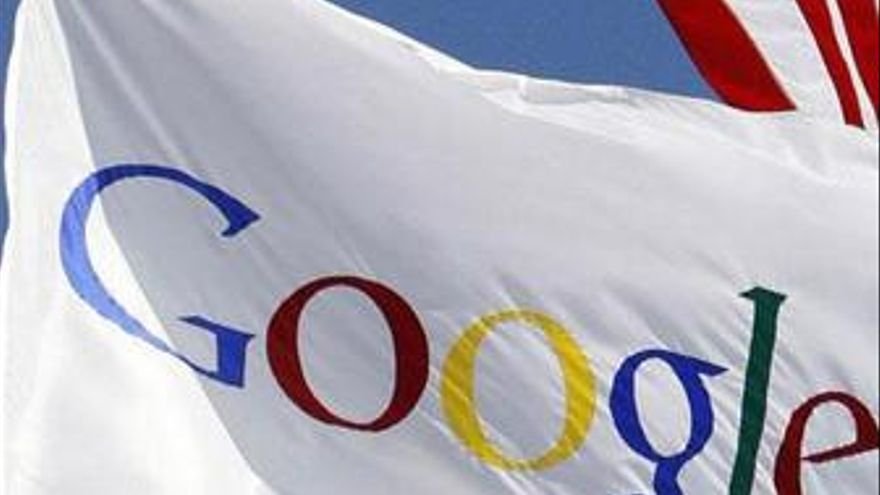 Pakistán vigila con lupa a Google y YouTube