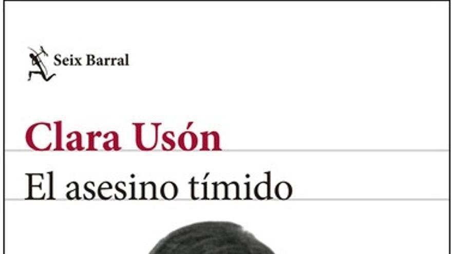 Libro Clara Usón