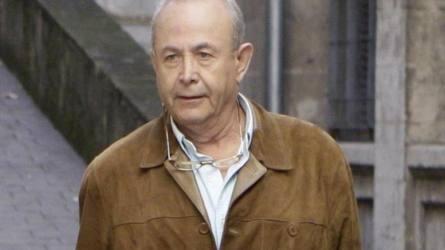 Castro rechaza reclamar a Urdangarin una retención del 3 % por la venta de Pedralbes
