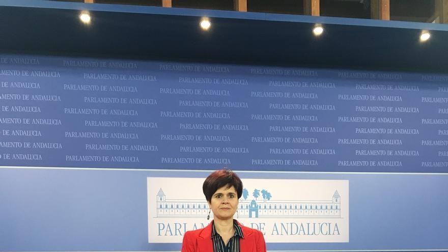 Podemos denunciará a Báñez ante el TS por no acudir a la comisión de formación del Parlamento andaluz