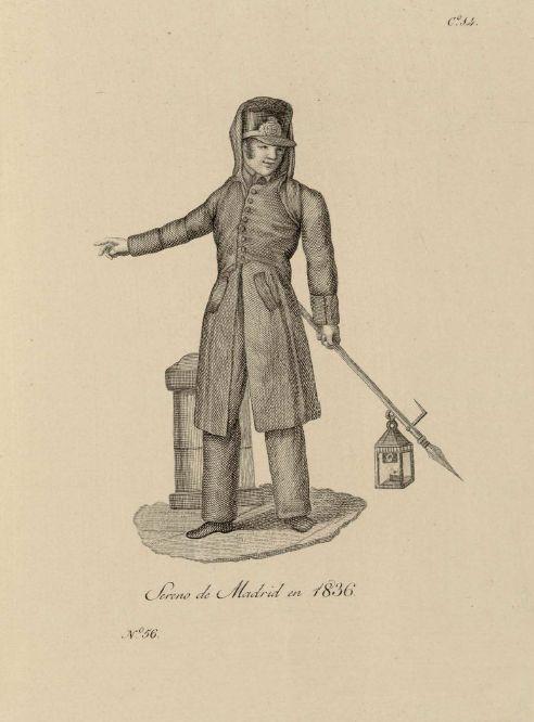 Imagen de http://bdh.bne.es