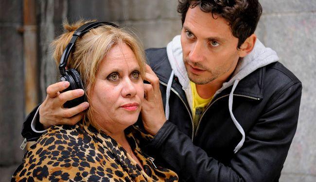 ¡Vivan las madres que les parió!: Las 10 grandes matriarcas de TV