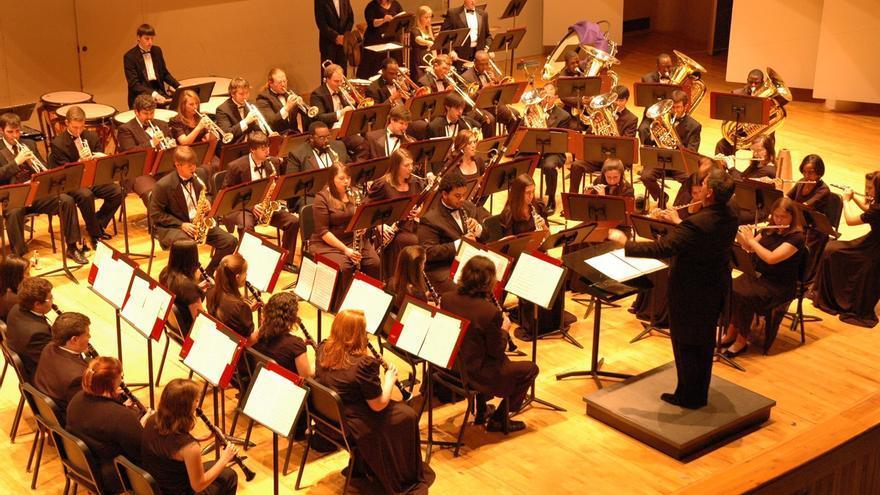 La falta de financiación compromete la continuidad del festival de música de cámara Joaquín Turina