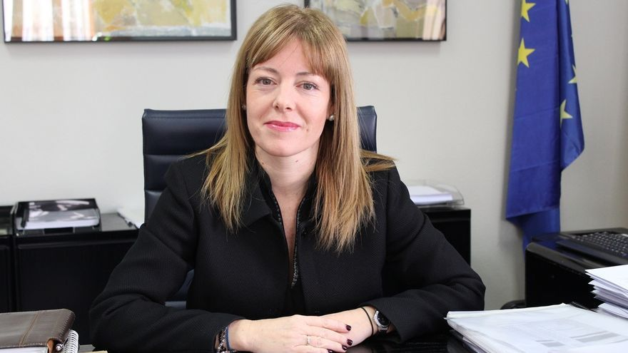 """Compromís valora las conclusiones del CPFF pero no renunciará a exigir al Gobierno la """"deuda histórica"""" valenciama"""