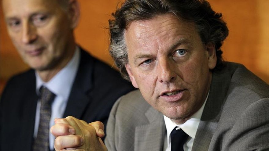 Holanda se ofrece como mediador para estimular las negociaciones de Cuba y la UE