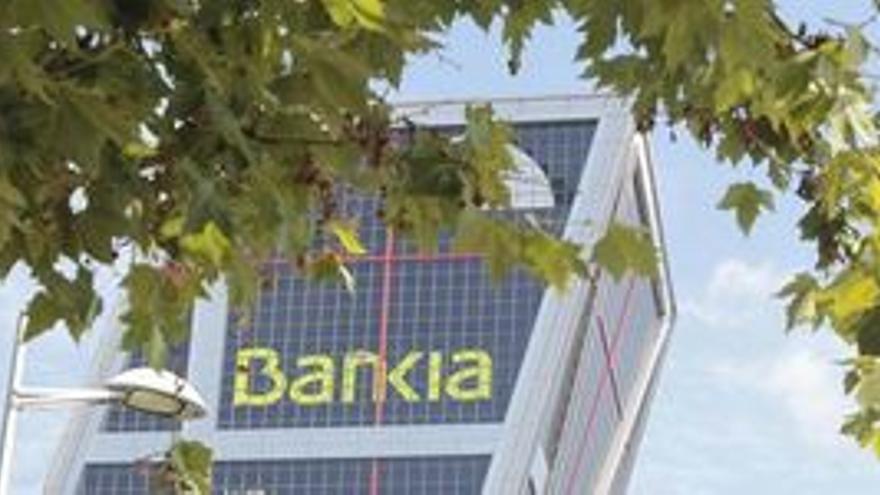 Límite de 500.000 euros a los sueldos de los banqueros