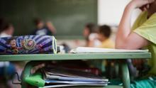 """El 3,5 % de los alumnos cree que """"está justificado que un hombre agreda a una mujer cuando ella decide dejarle"""""""