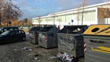 El trastero de las ciudades: la vida con un 80% de paro