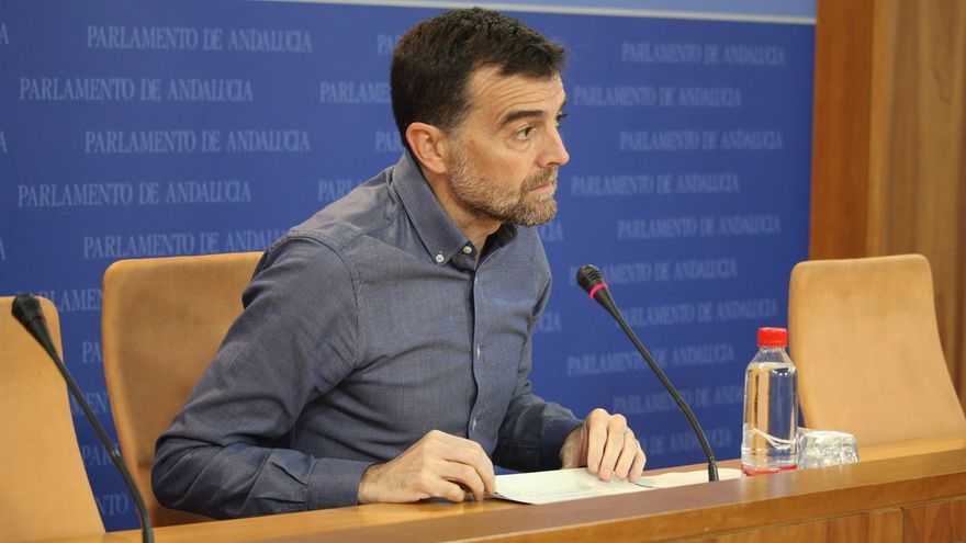 IULV-CA pide la comparecencia urgente de Montero en el Parlamento tras la sentencia que anula el decreto de las 35 horas