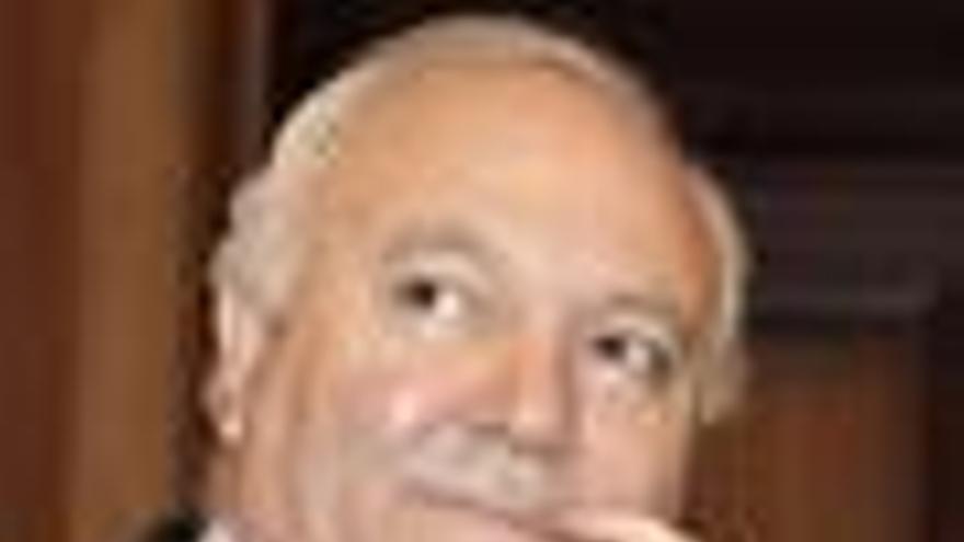 Moratinos afirma que el PP no liberó ni un preso político en Cuba