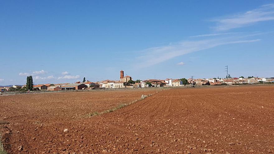 Used (Zaragoza).