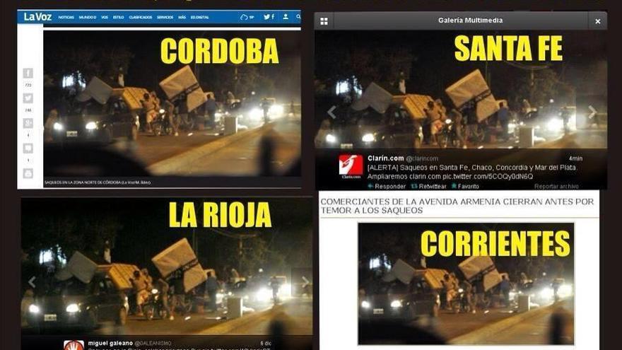 Perlas informativas de diciembre 2013 Imagen-colchon-argentino_EDIIMA20140103_0471_13