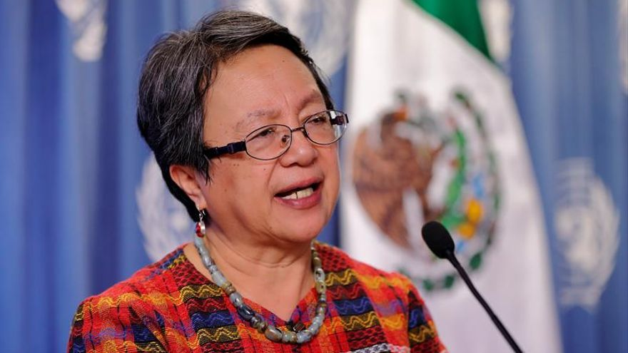 Asesinan a otro líder indígena campesino en Guatemala, el segundo en dos días