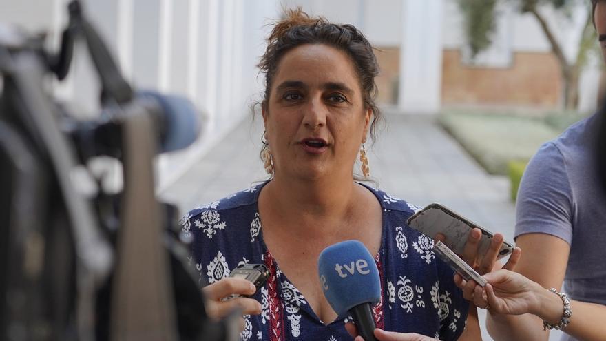 Adelante pedirá explicaciones en el Parlamento al consejero de Salud por la gestión del brote de listeriosis