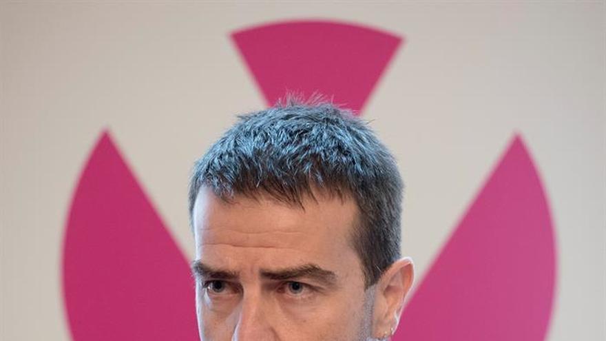 UPyD exige a Alonso y a Maroto que reconozcan el perjuicio causado a Vitoria