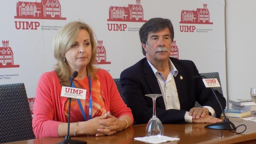"""Javier Urra """"da por hecho"""" que la Junta de Andalucía """"sabe"""" dónde está Juana Rivas con sus hijos"""