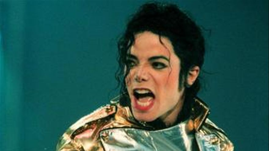 Michael Jackson: Un muerto muy rentable
