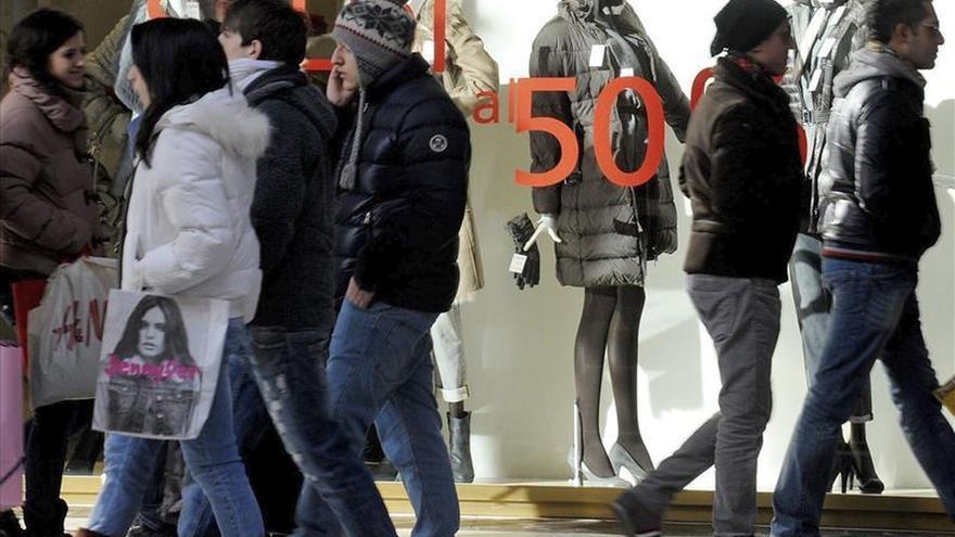 Científicos crean un modelo matemático que indica si una persona va a la moda