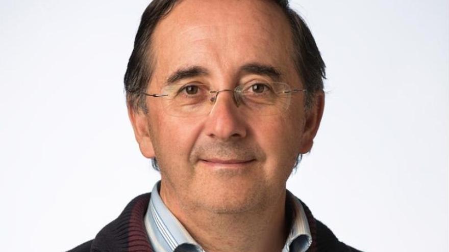José Luis Velilla, Extremeños Badajoz