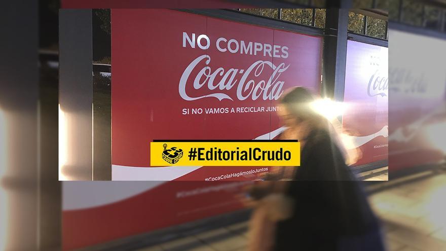 CC 612 editorial cintillo posts previa web GRANDE T5 Paz.jpg