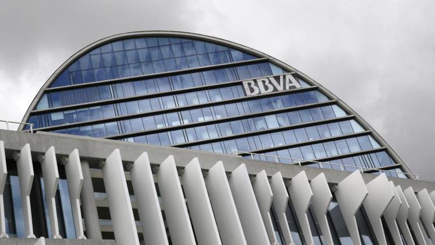 Imputado el BBVA en el caso Villarejo por cohecho y corrupción en los negocios