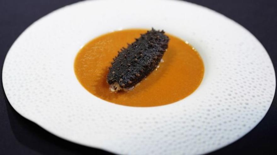 10 lujos gastronómicos ibéricos para resistir durante la desescalada
