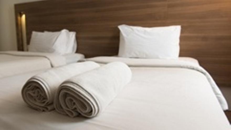 Los alojamientos turísticos que se oferten online deberán incluir desde el día 3 el código del Registro de Turismo