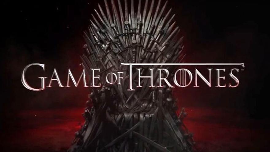 Revelados los perfiles de los nuevos personajes de la 7ª temporada de 'Tronos'