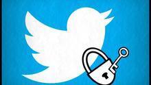 Diabólico Twitter
