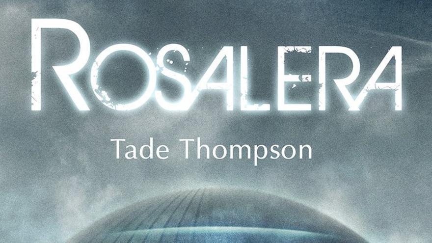 Un paseo por la ciencia ficción más estimulante de la actualidad a través de once libros