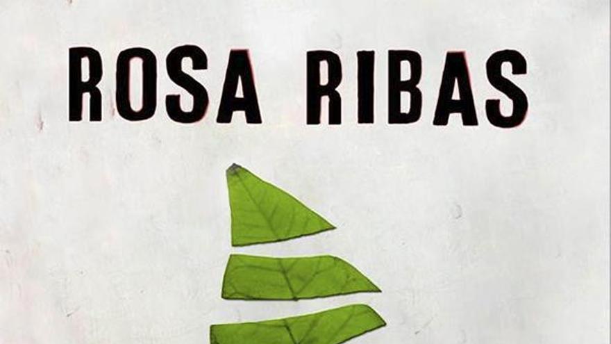Cómic y novela negra: diez títulos para la perfecta Feria del Libro de Madrid