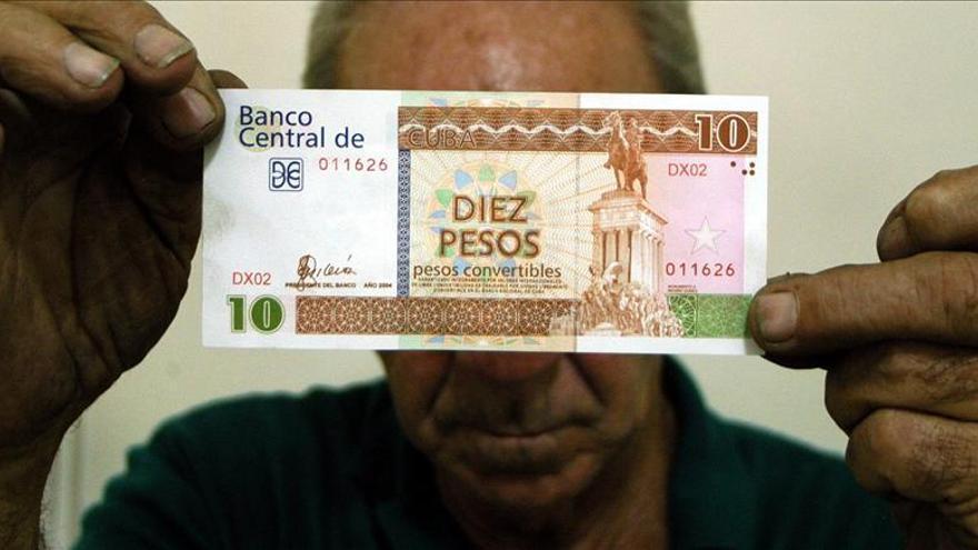 Cuba otorgó unos 135 millones de dólares en créditos a particulares en 3 años