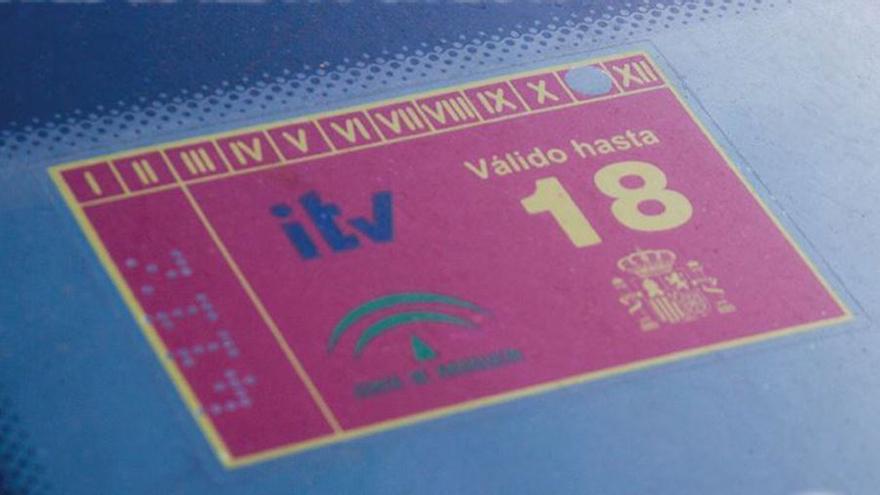 La privatización de las ITV del Gobierno en Murcia se amplía cinco meses más