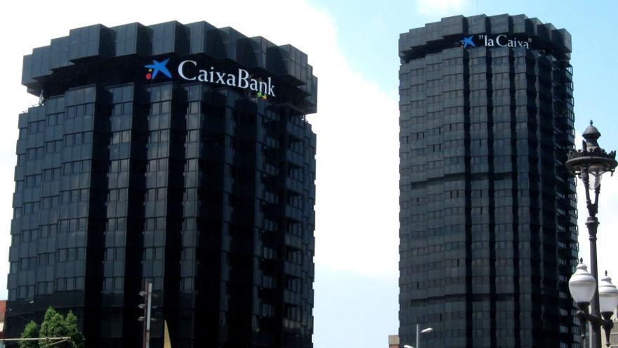 CaixaBank ofrece cambiar 2.111 millones de cédulas hipotecarias por un plazo fijo