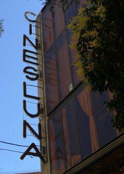 Cines Luna | Foto de archivo: Somos Malasaña